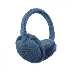 Cache-oreilles MONIQUE Blue...
