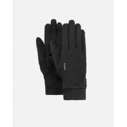 Sous-gants LINER Noir - Barts