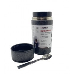 Thermos alimentaire VAC90...