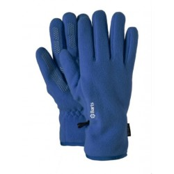 Fleece Gloves - Barts