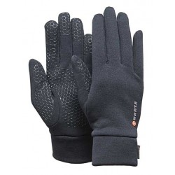 Powerstretch Gloves Plus - Barts