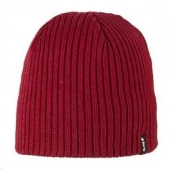 Bonnet rouge WILBERT - Barts