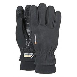 Storm gloves - Barts