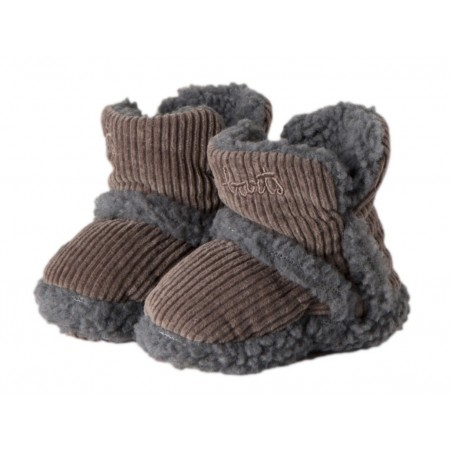 Nordic Chaussons - Barts