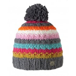 Bonnet kids multi SPIRIT -...