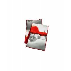 Echarpe 927328 - Aventures des Toiles