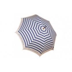 S411031747 - Parapluie