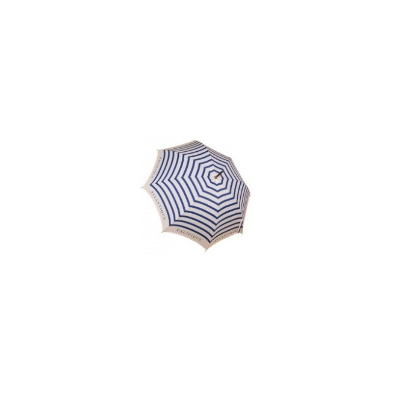 Parapluie S411031747 - Sauvagnat