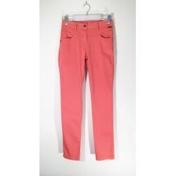 Pantalon PRESTOA 21 - Maé Mahé