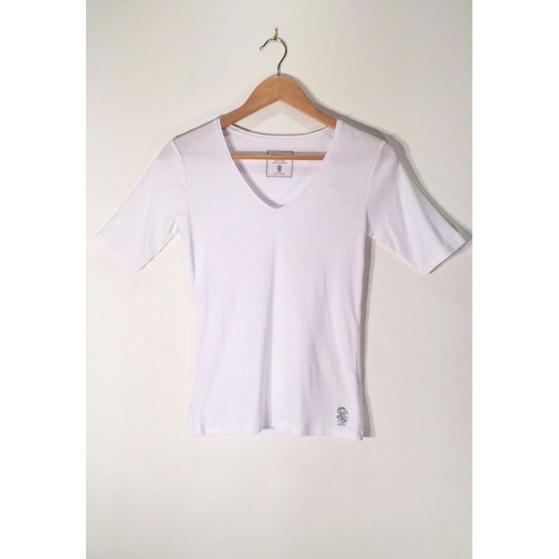 T-shirt Otuna - Diplodocus