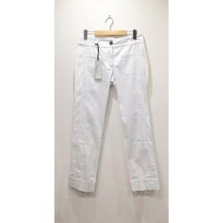 Pantalon M4202 - Le Petit Baigneur