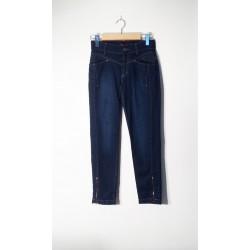 Pantalon Ponsard - Maé Mahé