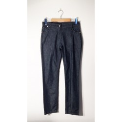 Pantalon Pornic - Maé Mahé
