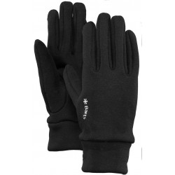 Powerstretch Gloves - Barts
