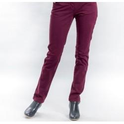 Pantalon PRESTOA 22 - Maé Mahé