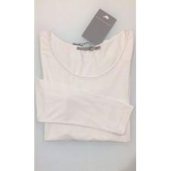 T-shirt BAF37442 - Le Phare de la Baleine