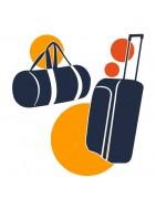 Bagages / Accessoires